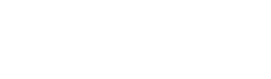 the gallery at somes sound logo